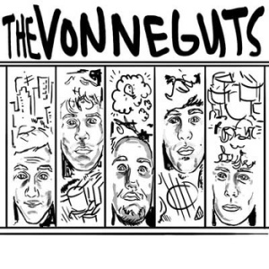 The Vonneguts
