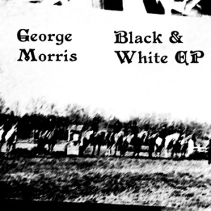 George Morris and the Gyspy Chorus