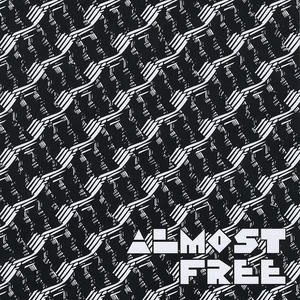 Almost Free