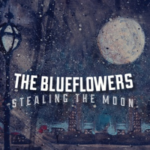 The Blueflowers