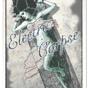 Electric Corpse