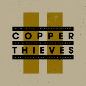 Copper Thieves