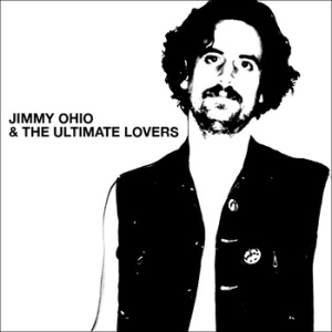 Jimmy Ohio and the Ultimate Lovers