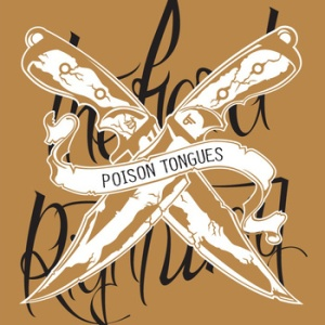 Poison Tongues