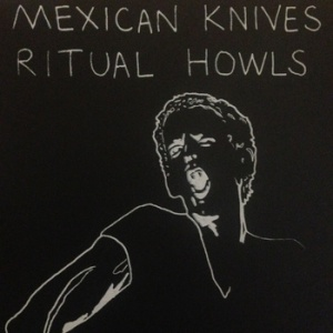 Mexican Knives