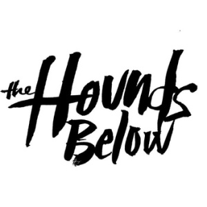 The Hounds Below
