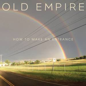 Old Empire