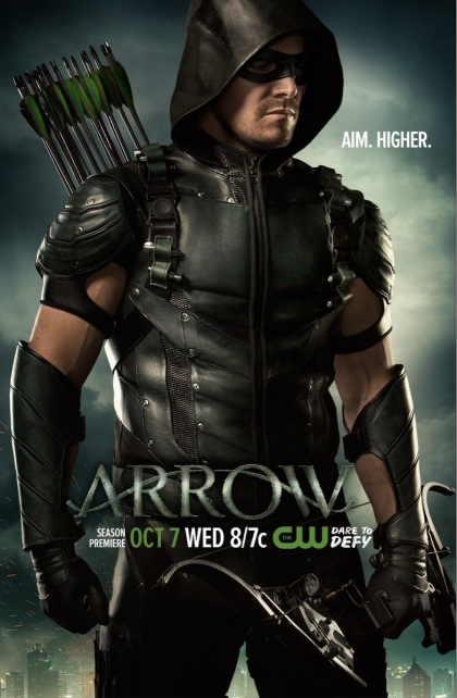 (credit: The CW)