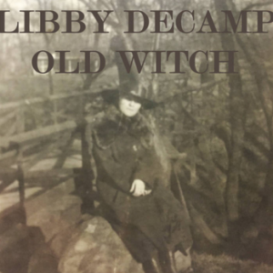 (credit: http://libbydecamp.bandcamp.com/releases)