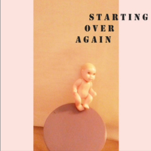 (credit: http://thequestionsmusic.bandcamp.com/album/starting-over-again-ep)
