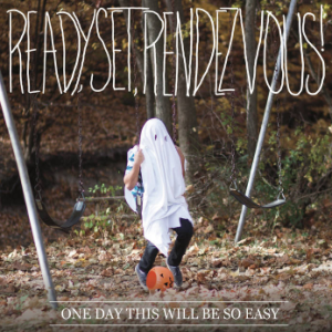 (credit: http://readysetrendezvous.bandcamp.com/)