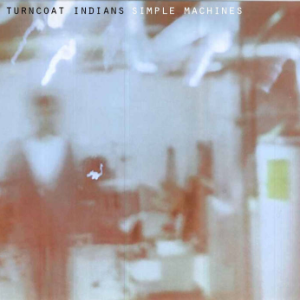 (credit: http://turncoatindians.bandcamp.com/releases)