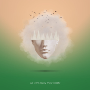 (credit: http://itsnorty.bandcamp.com/album/we-were-nearly-there)